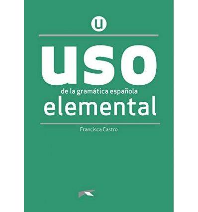 https://oxford-book.com.ua/134538-thickbox_default/uso-de-la-gram-espan-elemental-2020-ed-9788490816257.jpg