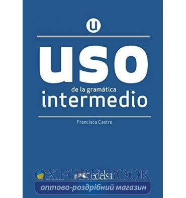 https://oxford-book.com.ua/134539-thickbox_default/uso-de-la-gram-espan-intermedio-2020-ed-9788490816264.jpg