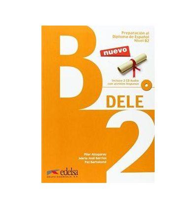 https://oxford-book.com.ua/134746-thickbox_default/preparacin-al-dele-b2-pack-libro-audio-descargable-claves-9788490816714.jpg