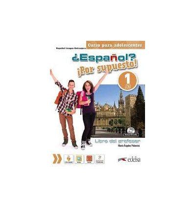 https://oxford-book.com.ua/134748-thickbox_default/espanol-por-supuesto-1-a1-libro-del-profesor-cd-2019-ed-9788490812273.jpg