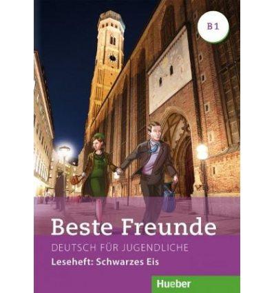 https://oxford-book.com.ua/134939-thickbox_default/kniga-beste-freunde-b1-leseheft-schwarzes-eis-isbn-9783190810536.jpg