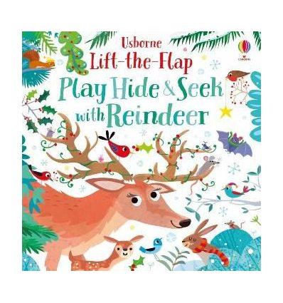 https://oxford-book.com.ua/134966-thickbox_default/kniga-s-okoshkami-lift-the-flap-play-hide-and-seek-with-reindeer-isbn-9781474981217.jpg