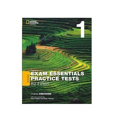 https://oxford-book.com.ua/137510-thickbox_default/exam-essentials-cambridge-b2-first-practice-test-1-with-key-2020.jpg