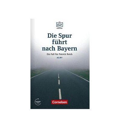 https://oxford-book.com.ua/137511-thickbox_default/die-daf-bibliothek-a2-b1-die-spur-fhrt-nach-bayern-mit-audios-online.jpg
