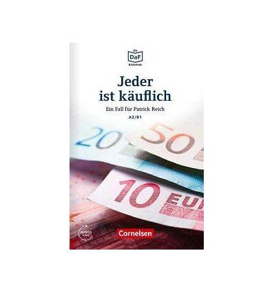 https://oxford-book.com.ua/137513-thickbox_default/die-daf-bibliothek-a2-b1-jeder-ist-kuflich-mit-audios-online.jpg