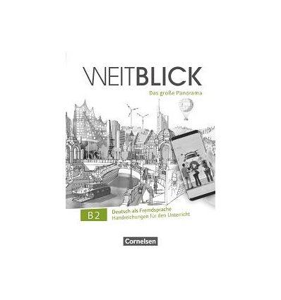 https://oxford-book.com.ua/137514-thickbox_default/weiteachers-booklick-b2-handreichungen-fr-den-unterricht.jpg