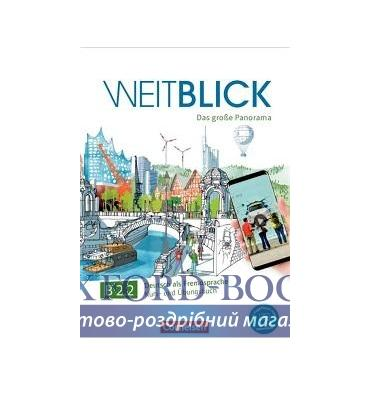 https://oxford-book.com.ua/137515-thickbox_default/weiteachers-booklick-b22-kurs-und-bungstudents-bookuch-mit-pageplayer-app.jpg