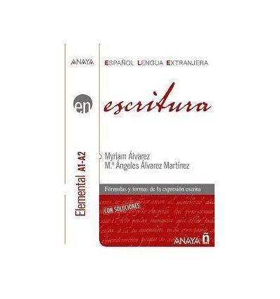 https://oxford-book.com.ua/137516-thickbox_default/escritura-elemental-a1-a2.jpg