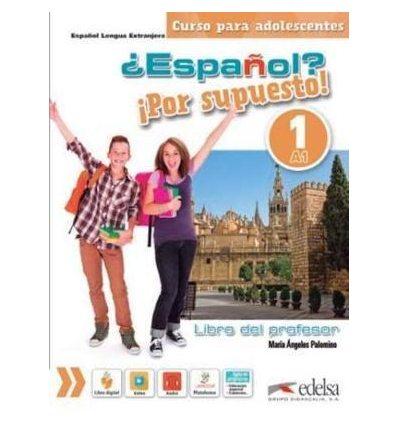 https://oxford-book.com.ua/137518-thickbox_default/espanol-por-supuesto-1-a1-libro-del-profesor-cd-2019-ed-gratuita.jpg