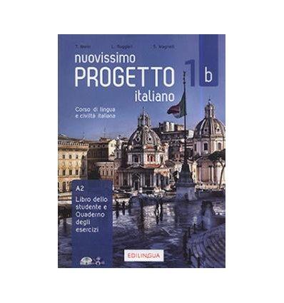https://oxford-book.com.ua/137529-thickbox_default/progetto-italiano-nuovissimo-1b-a2-libroquaderno-cd-audio-dvd-gratis.jpg
