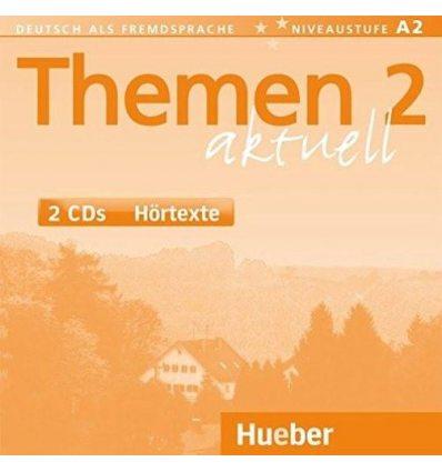 Themen aktuell 2 CDs (2)