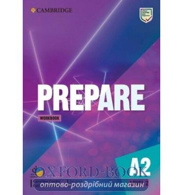 https://oxford-book.com.ua/137979-thickbox_default/cambridge-english-prepare-2nd-edition-level-3-students-book.jpg