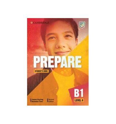 https://oxford-book.com.ua/137980-thickbox_default/cambridge-english-prepare-2nd-edition-level-4-students-book.jpg
