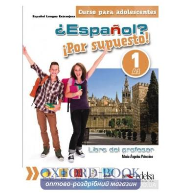 https://oxford-book.com.ua/137981-thickbox_default/espanol-por-supuesto-1-a1-libro-del-profesor-cd-gratuita.jpg