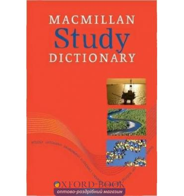 https://oxford-book.com.ua/14056-thickbox_default/macmillan-study-dictionary-paperback.jpg