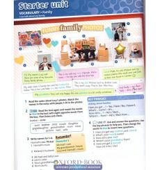 English Plus 2nd Edition 2: Student's Book