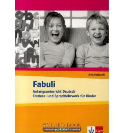 https://oxford-book.com.ua/143036-thickbox_default/fabuli-arbeitsbuch.jpg