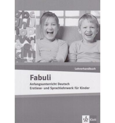 https://oxford-book.com.ua/143037-thickbox_default/fabuli-lehrerhandbuch.jpg