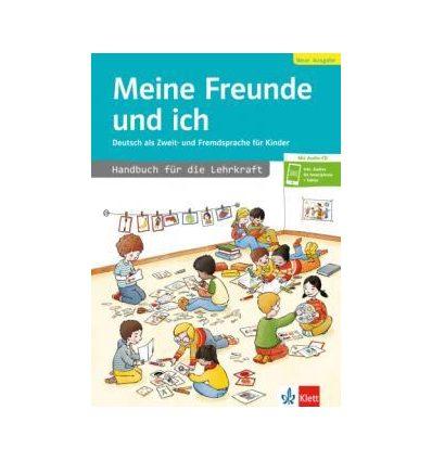 https://oxford-book.com.ua/143039-thickbox_default/meine-freunde-und-ich-neu-arbeitsblock.jpg