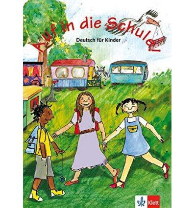 https://oxford-book.com.ua/143051-thickbox_default/auf-in-die-schule-schulerbuch.jpg