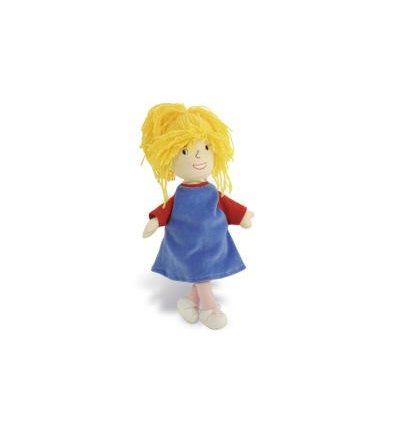 https://oxford-book.com.ua/143067-thickbox_default/hallo-anna-handpuppe-anna.jpg