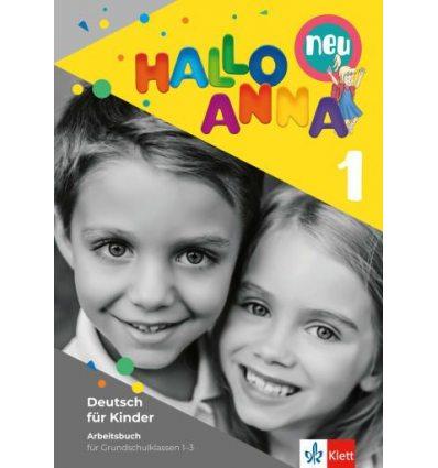 https://oxford-book.com.ua/143074-thickbox_default/hallo-anna-neu-1-arbeitsbuch.jpg