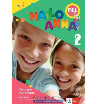 https://oxford-book.com.ua/143076-thickbox_default/hallo-anna-neu-2-lehrbuch-2-audio-cds.jpg