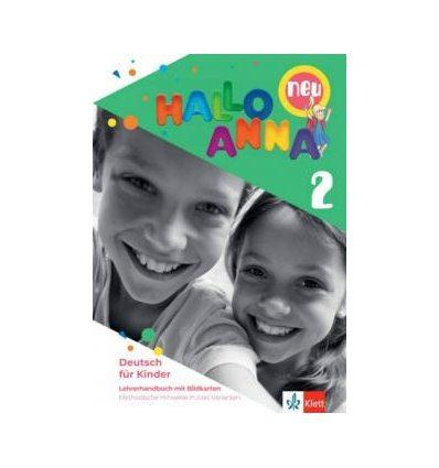 https://oxford-book.com.ua/143078-thickbox_default/hallo-anna-neu-2-lehrerhandbuch-bildkarten-kopiervorlagen-cd-rom.jpg