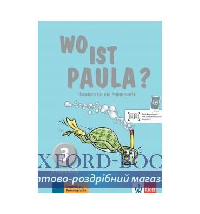 https://oxford-book.com.ua/143094-thickbox_default/wo-ist-paula-arbeitsbuch-3.jpg