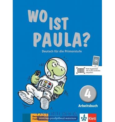 https://oxford-book.com.ua/143096-thickbox_default/wo-ist-paula-arbeitsbuch-4-cd.jpg