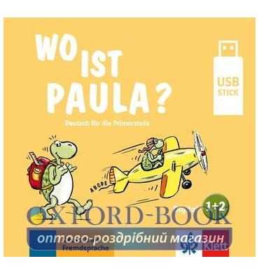https://oxford-book.com.ua/143098-thickbox_default/wo-ist-paula-usb-12.jpg