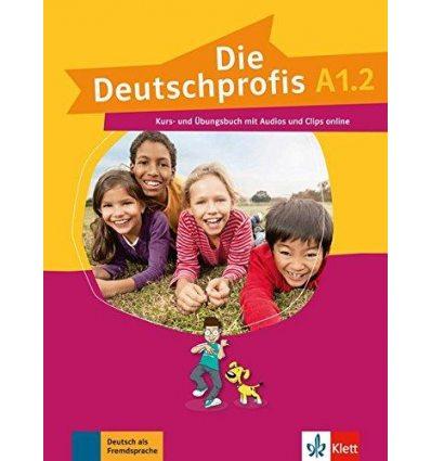 https://oxford-book.com.ua/143104-thickbox_default/die-deutschprofis-a12-kursbuch-und-ubungsbuch-online-hormaterial.jpg