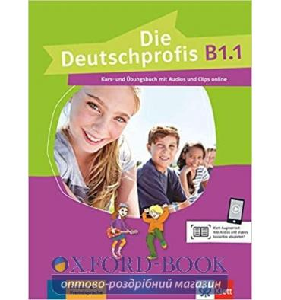https://oxford-book.com.ua/144822-thickbox_default/die-deutschprofis-b11-kurs-und-ubungsbuch-audios-und-clips-online.jpg