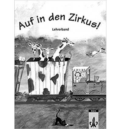 https://oxford-book.com.ua/144968-thickbox_default/auf-in-den-zirkus-lehrerhandbuch.jpg