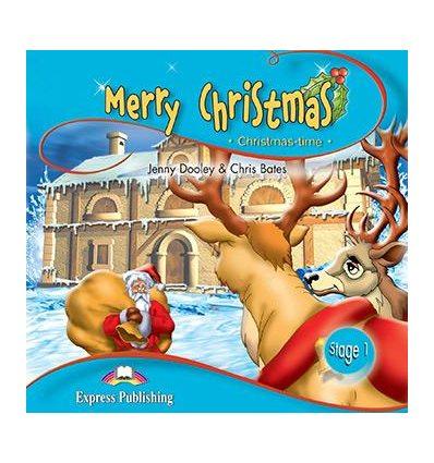 https://oxford-book.com.ua/15700-thickbox_default/merry-christmas-cd.jpg