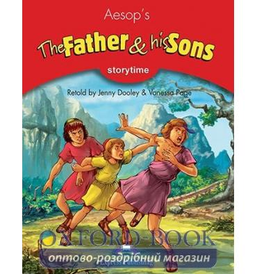 https://oxford-book.com.ua/15721-thickbox_default/the-father-and-his-sons.jpg