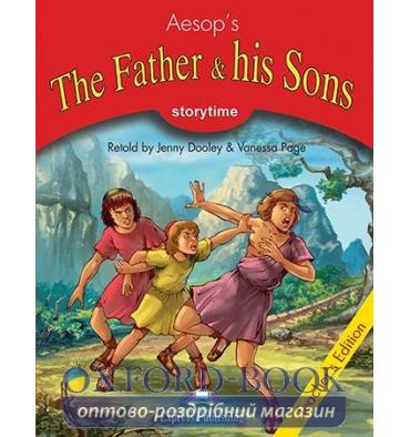 https://oxford-book.com.ua/15724-thickbox_default/the-father-and-his-sons-teacher-s-book.jpg