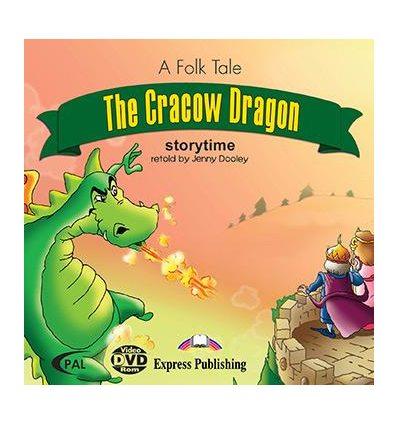https://oxford-book.com.ua/15763-thickbox_default/the-cracow-dragon-dvd-rom-pal.jpg