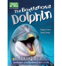 Книжка The Bottlenose Dolphin Reader ISBN 9781471507397