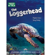 Книжка The Loggerhead Reader ISBN 9781471508295