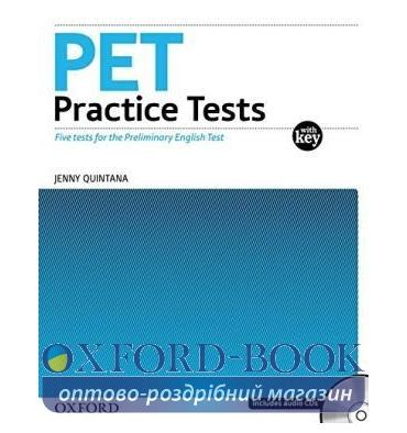 https://oxford-book.com.ua/17837-thickbox_default/cambridge-english-pet-practice-tests-with-key-and-audio-cds.jpg