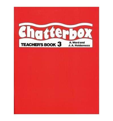 https://oxford-book.com.ua/17855-thickbox_default/chatterbox-3-teachers-book.jpg