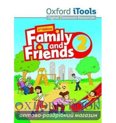 https://oxford-book.com.ua/17909-thickbox_default/family-and-friends-2nd-edition-2-itools.jpg