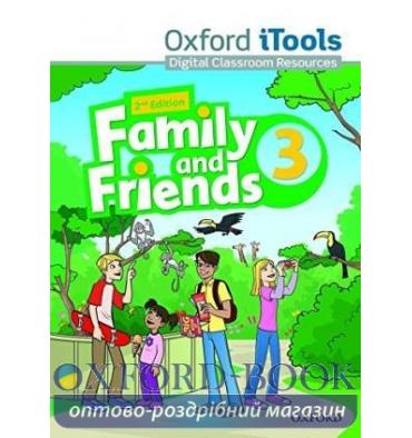 https://oxford-book.com.ua/17914-thickbox_default/family-and-friends-2nd-edition-3-itools.jpg