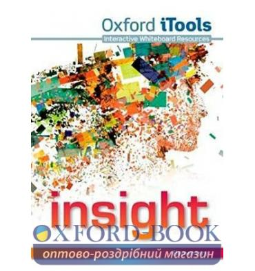 https://oxford-book.com.ua/17963-thickbox_default/insight-elementary-itools-dvd-rom.jpg