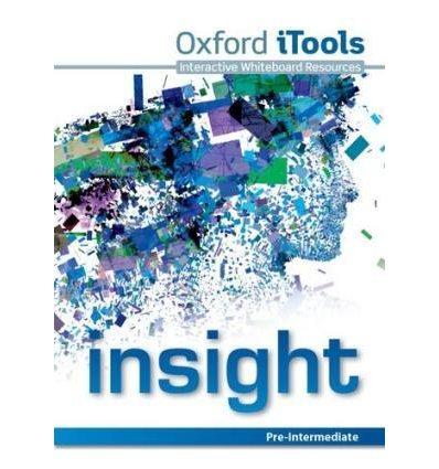 https://oxford-book.com.ua/17970-thickbox_default/insight-pre-intermediate-itools-dvd-rom.jpg