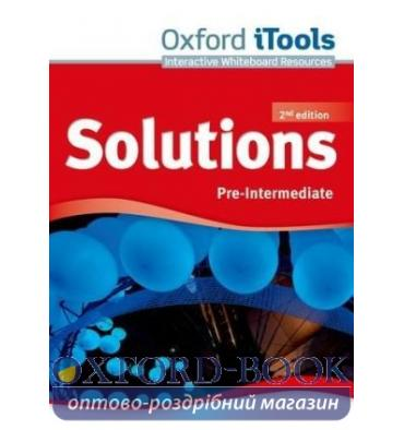 https://oxford-book.com.ua/18188-thickbox_default/solutions-pre-intermediate-itools-dvd-rom.jpg
