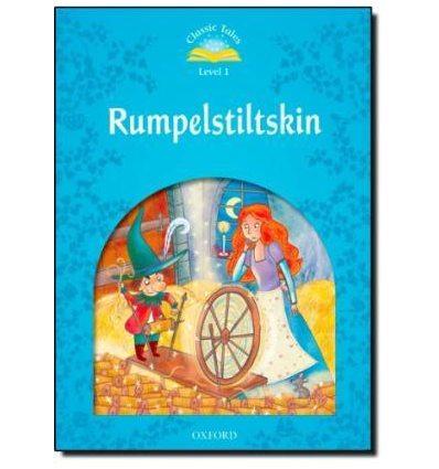 https://oxford-book.com.ua/18315-thickbox_default/rumpelstiltskin.jpg