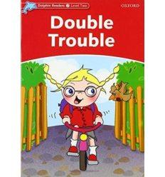 Double Trouble Level 2