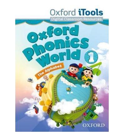 https://oxford-book.com.ua/18480-thickbox_default/oxford-phonics-world-1-itools.jpg